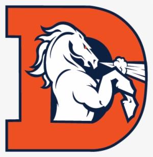 Broncos Logo PNG, Transparent Broncos Logo PNG Image Free.