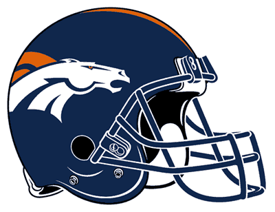 Free Denver Broncos Cliparts, Download Free Clip Art, Free Clip Art.