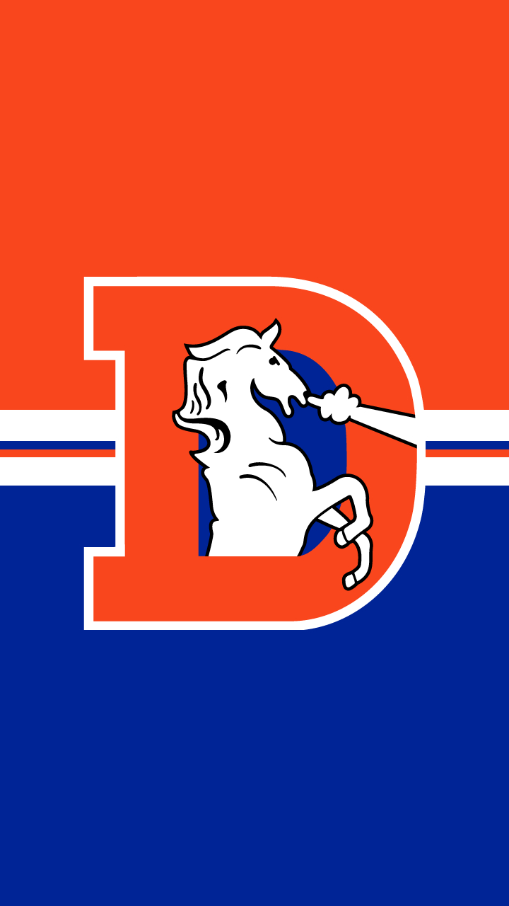 Denver Broncos Any Iphone Wallpapers Out There Utilizing.