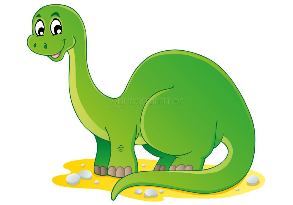Dino Baby Bronto (D104).