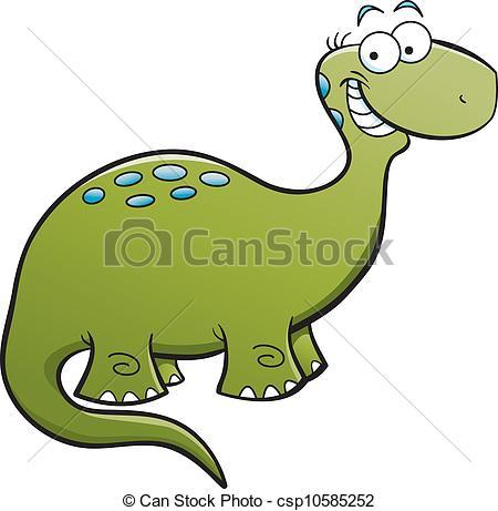 Brontosaurus Illustrations and Stock Art. 1,270 Brontosaurus.
