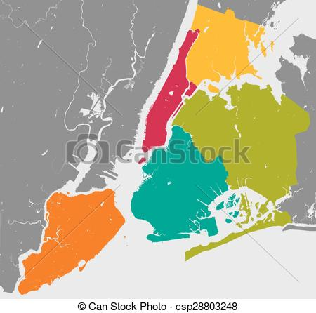The bronx Vector Clip Art EPS Images. 12 The bronx clipart vector.