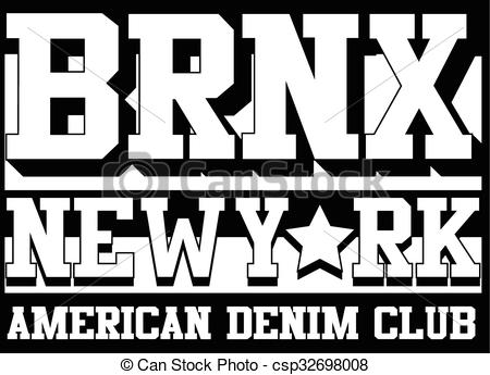Bronx Clip Art Vector Graphics. 194 Bronx EPS clipart vector and.