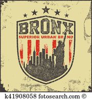 Bronx Clipart Vector Graphics. 187 bronx EPS clip art vector and.