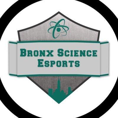 Bronx Science Esports on Twitter: \