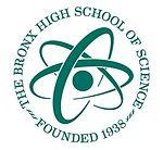 Bronx High School of Science.