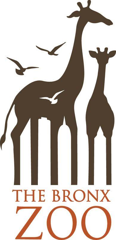 the bronx zoo logo large.