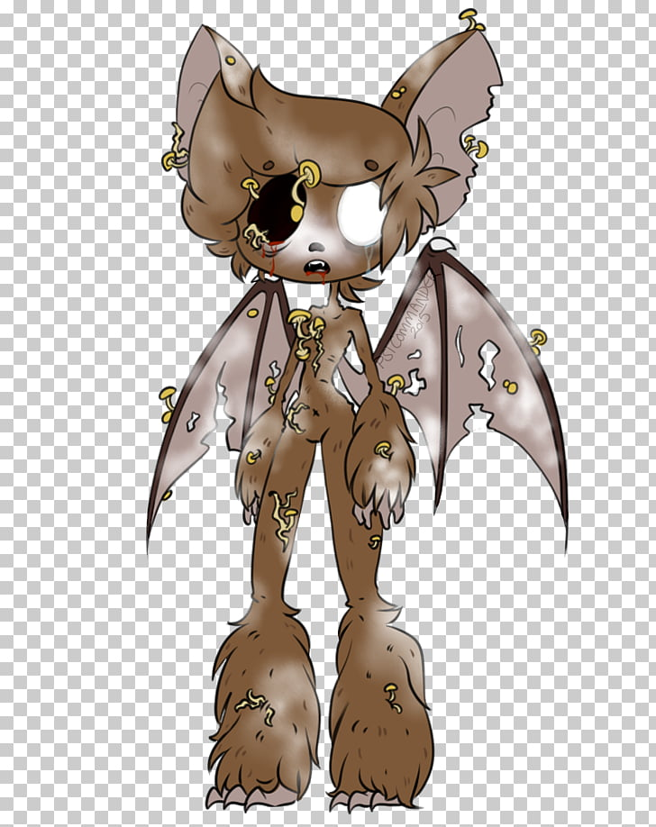 My Little Pony Brony, others PNG clipart.