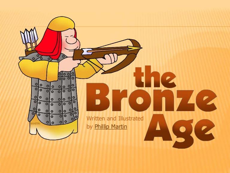 Bronze age (1).