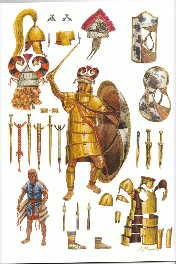 1000+ ideas about Bronze Age on Pinterest.