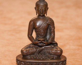Amitabha.