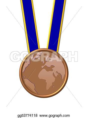 Bronze clipart - Clipground