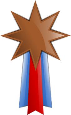 Awards Clip Art Download.
