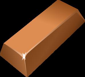 Bronze clipart.