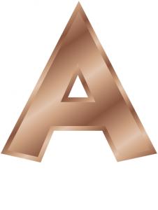 Bronze Clip Art Download.