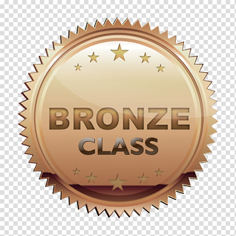 IPTV Gold Sponsor Video on demand Cable television, bronze.