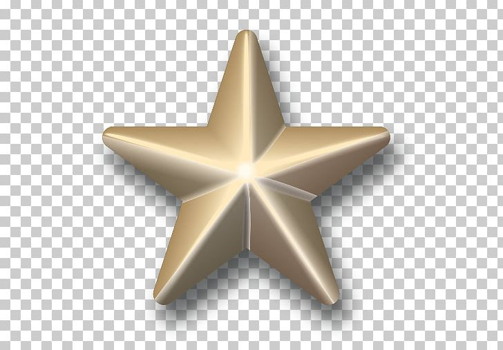 5/16 Inch Star Military Awards And Decorations PNG, Clipart.
