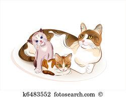 Brood Clipart Illustrations. 277 brood clip art vector EPS.