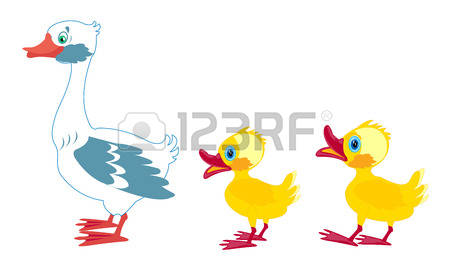423 Brood Stock Vector Illustration And Royalty Free Brood Clipart.