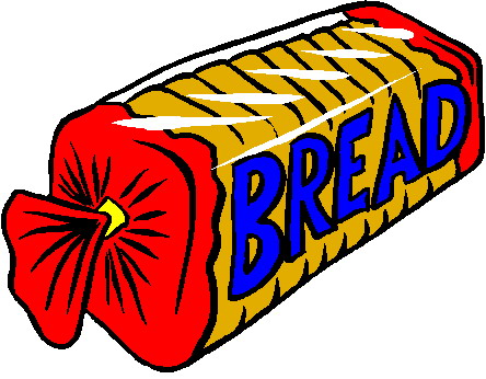 Brood Clipart.