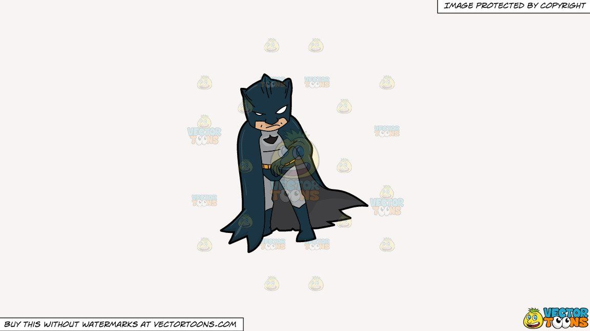 Vendor: vectortoon Type: Clipart Price: 6.00 A guy wearing a.
