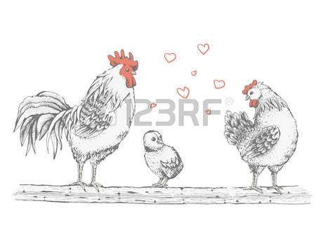 58 Broody Cliparts, Stock Vector And Royalty Free Broody Illustrations.