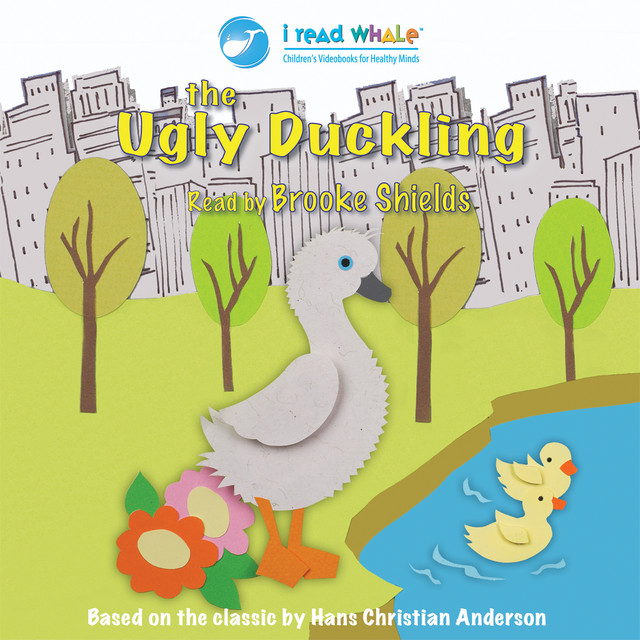 The Ugly Duckling, a song by Brooke Shields on Spotify.