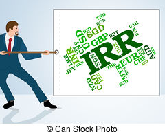 Irr Illustrations and Stock Art. 19 Irr illustration and vector.