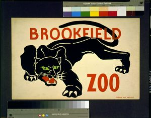 Black tigers, Clip art and Art on Pinterest.