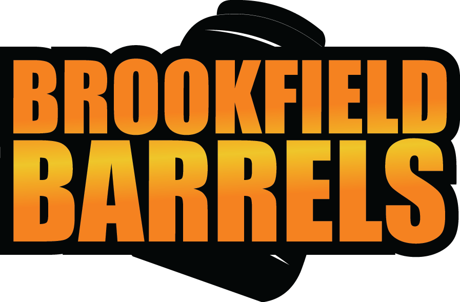 Brookfield Training Systems.