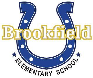 Brookfield PTA.