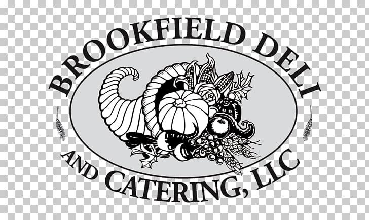 Newtown Deli Brookfield Deli & Catering Cornucopia.