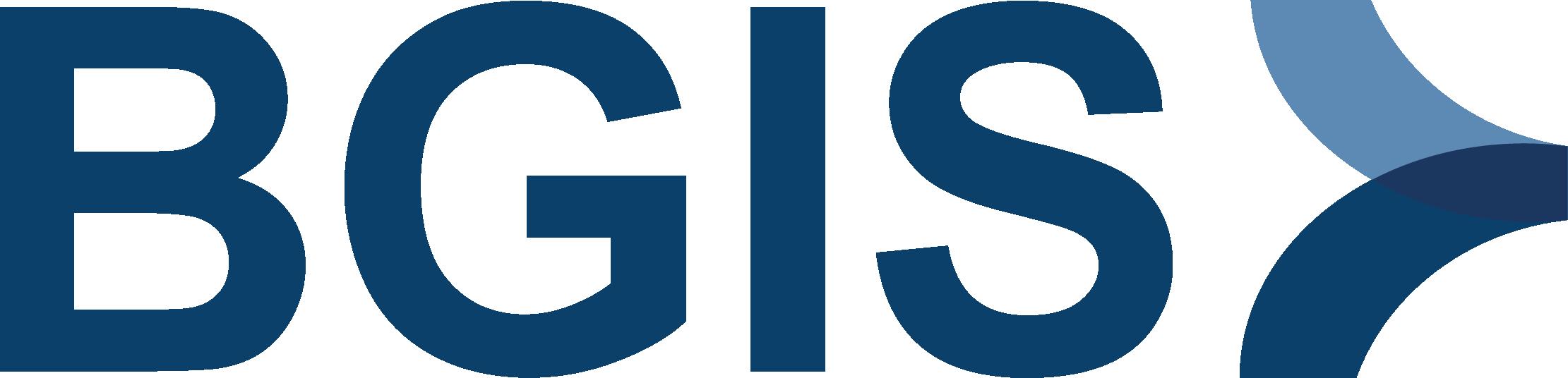 Bgis Logo.