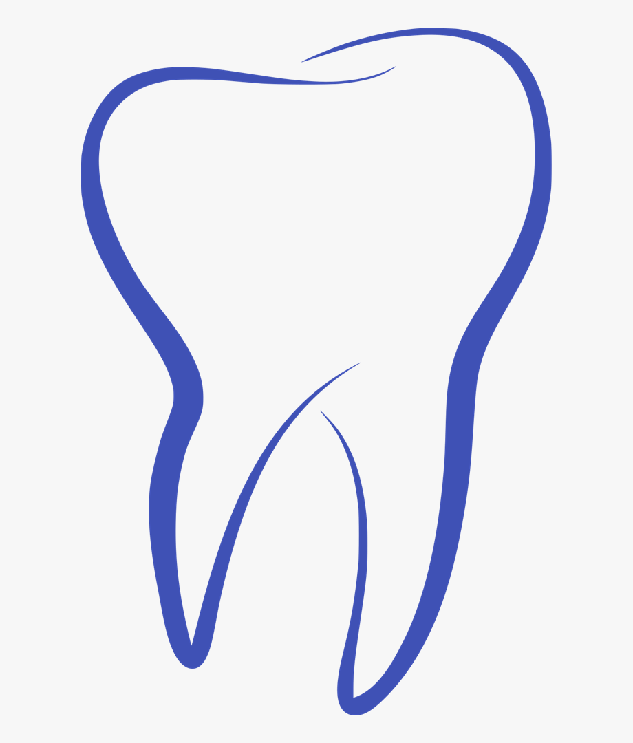 Bridge Brookfield Dental Crown , Transparent Cartoon, Free.