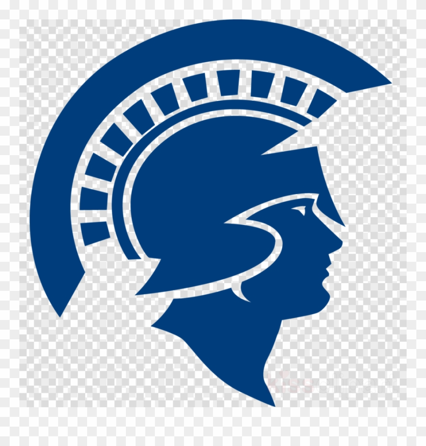 Brookfield East Spartans Logo Clipart Brookfield East.