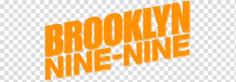 Brooklyn Nine.