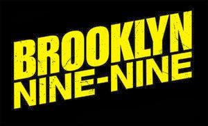 File:Brooklyn.