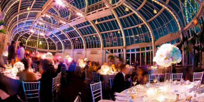 Brooklyn Botanical Garden Wedding Ceremony Cost.