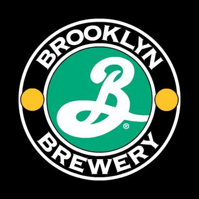 The Best American Microbreweries #Beer #Brooklyn.