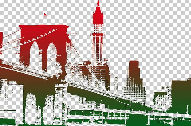 Brooklyn Bridge PNG, Clipart, Arch, Arch Bridge, Brand.