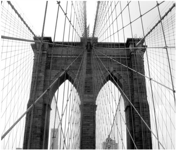 File:Brooklyn Bridge.png.