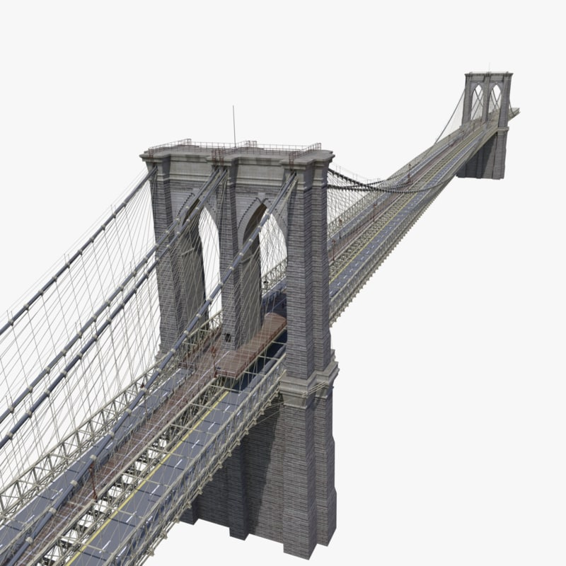 Brooklyn Bridge Png (110+ images in Collection) Page 3.