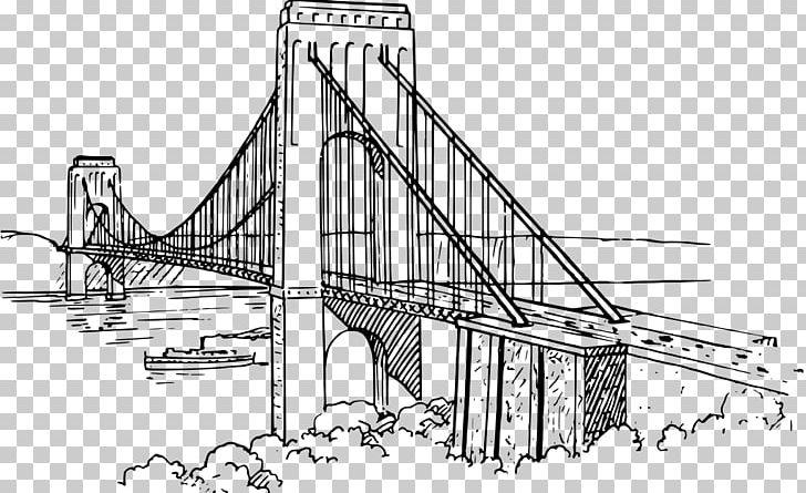Brooklyn Bridge Clifton Suspension Bridge John A. Roebling.