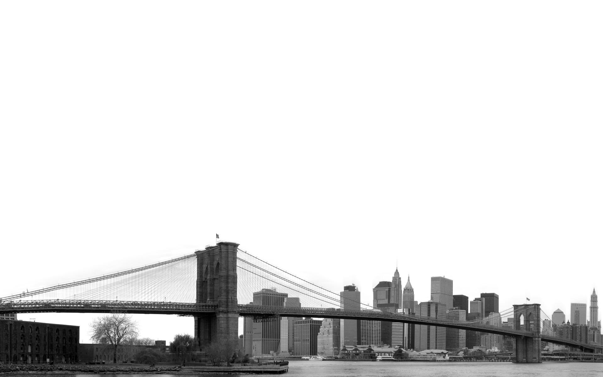 Brooklyn Bridge PNG HD Transparent Brooklyn Bridge HD.PNG Images.