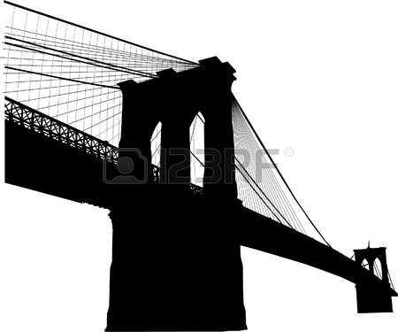1,617 Brooklyn Cliparts, Stock Vector And Royalty Free Brooklyn.