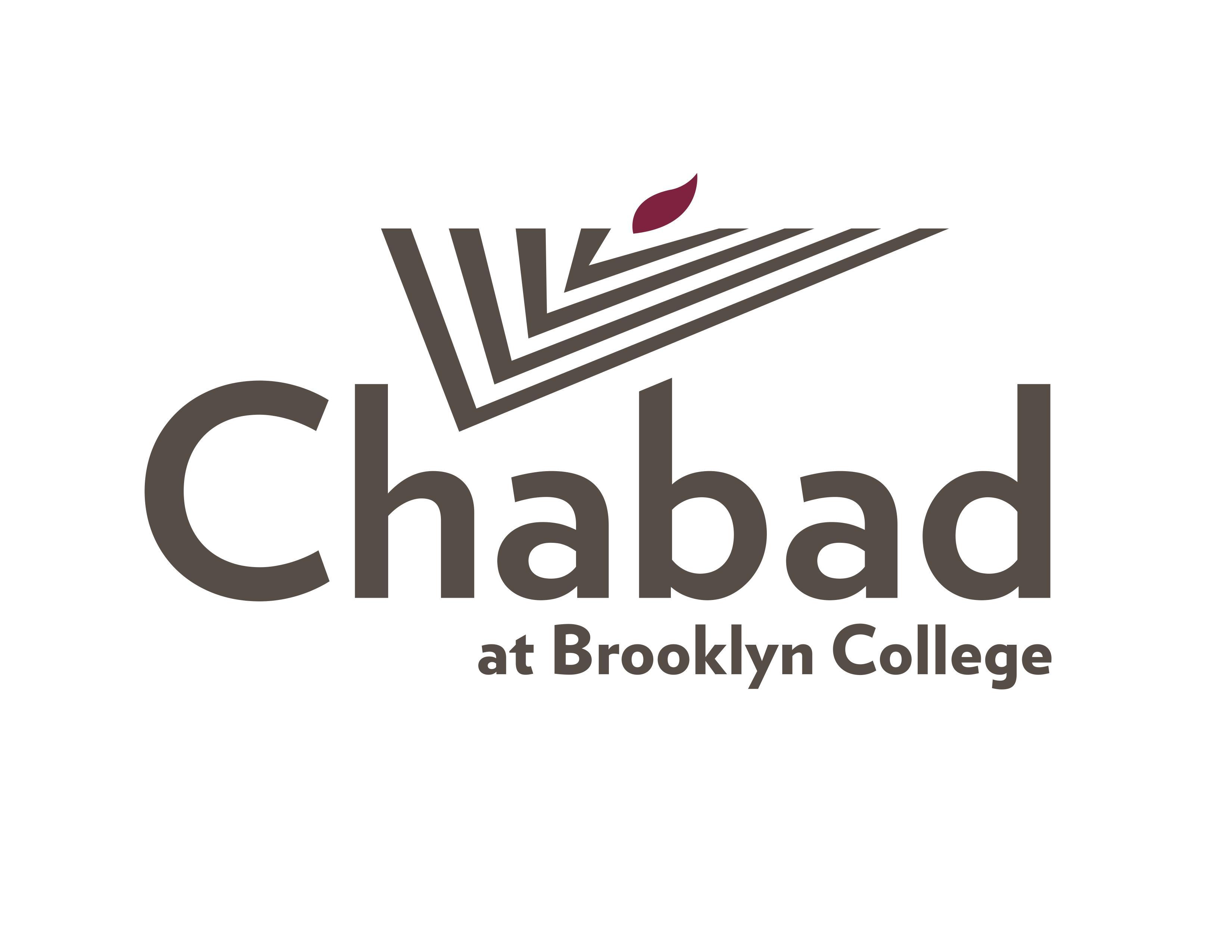Chabadatbc.com.