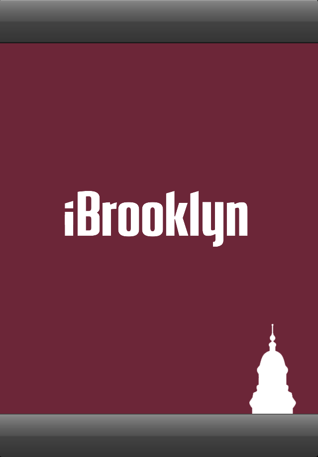 Brooklyn College: Yeah, There\'s An App For That.