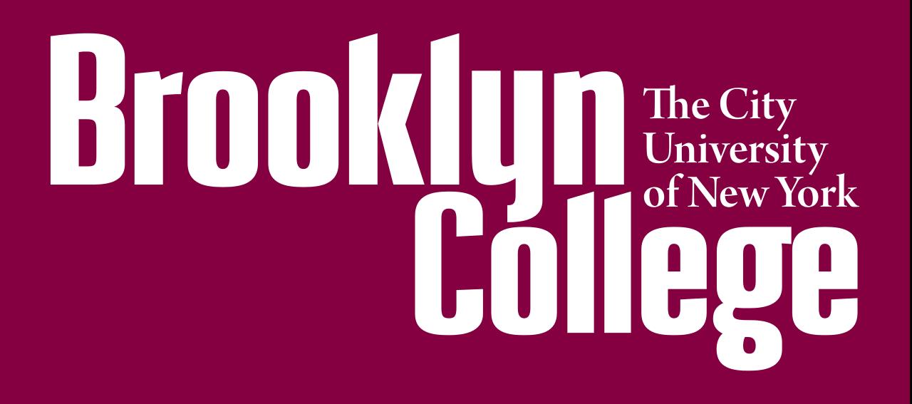 File:Brooklyn College Logo.svg.