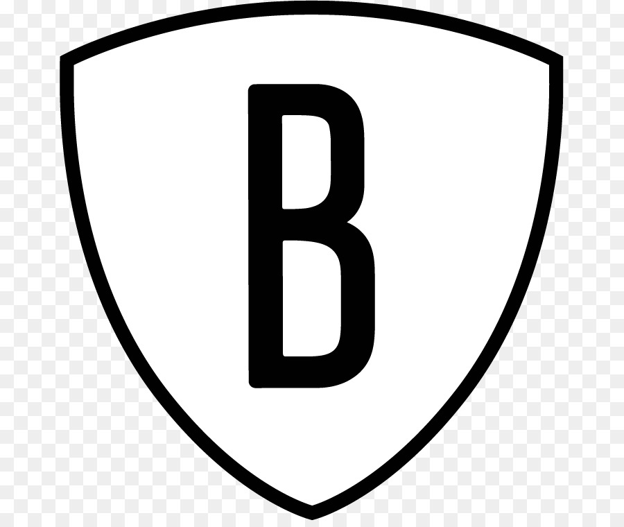 Basketball Logo clipart.