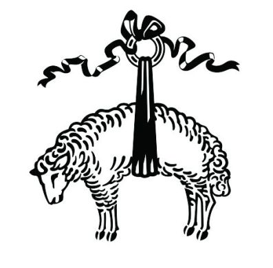 Logo Love.